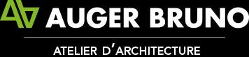 Bruno Auger cabinet de maîtrise d'oeuvre - Maulévrier