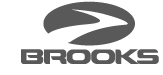 logo_brooks
